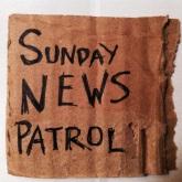 Sunday News Patrol