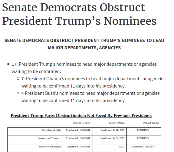 2017-01-30-17_48_29-senate-democrats-obstruct-president-trumps-nominees-_-whitehouse-gov